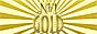 Gold1: Ювелирный интернет-магазин